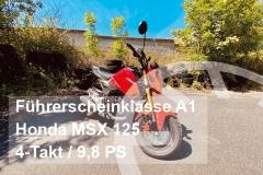 Klasse-A1-mxs125