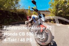 Klasse-A2-Honda